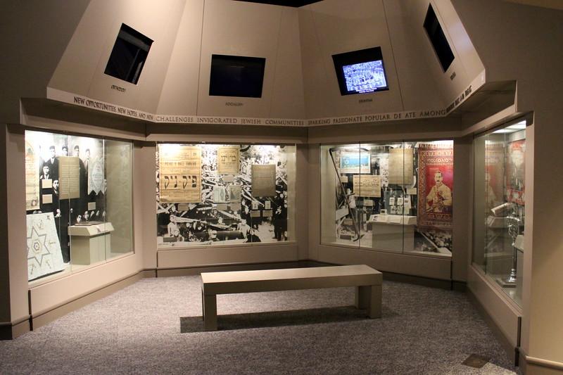 Jewish Heritage Museum  (74).JPG