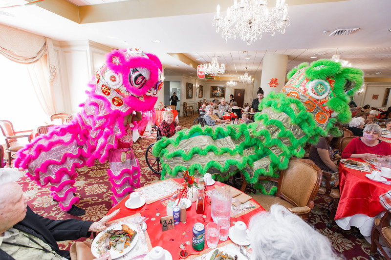 china_new_year_renaissance_122.jpg