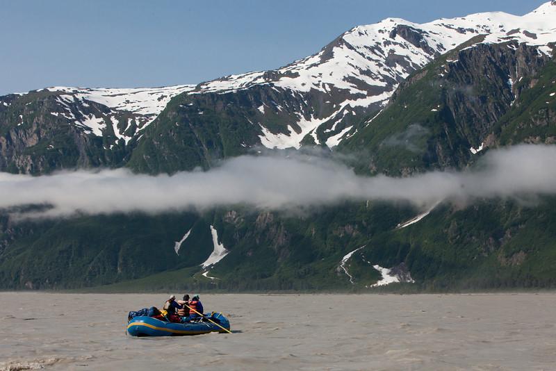 Alaska Copper River-8802.jpg