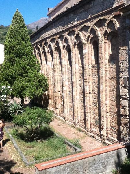 20110820-Ginka-Sicily-20110820--IMG_1566--0765.jpg