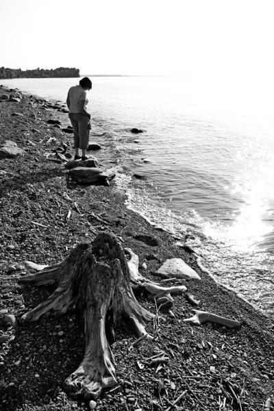 sheila at the shore.jpg