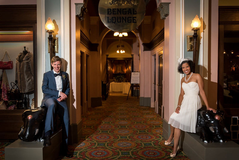 A-H-A-I-Wedding-1200.jpg