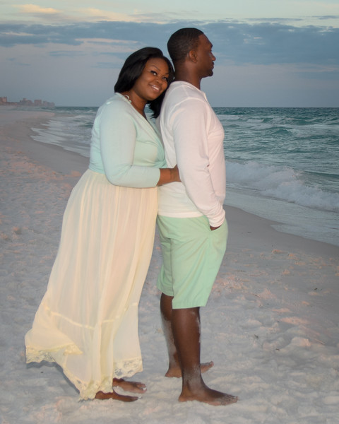 Destin Beach PhotographyDSC_7697-Edit-2.jpg