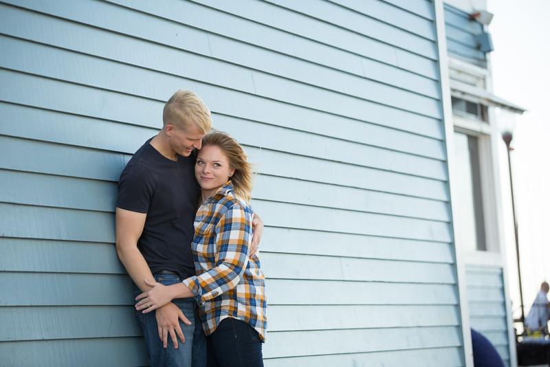 Kessler Couple Photos-484-0484.jpg