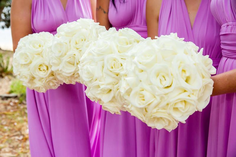 RaeMartin Wedding (238).JPG