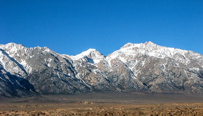 Mountains12.jpg