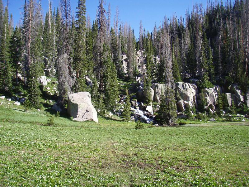 Mount Zirkel Back Pack 071020100709_046.JPG