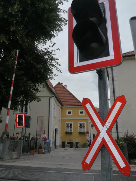 @RobAng 2013 / Weißenkirchen in der Wachau, Weißenkirchen in der Wachau, Niederösterreich, AUT, Österreich, 208 m ü/M, 31/07/2013 14:13:17