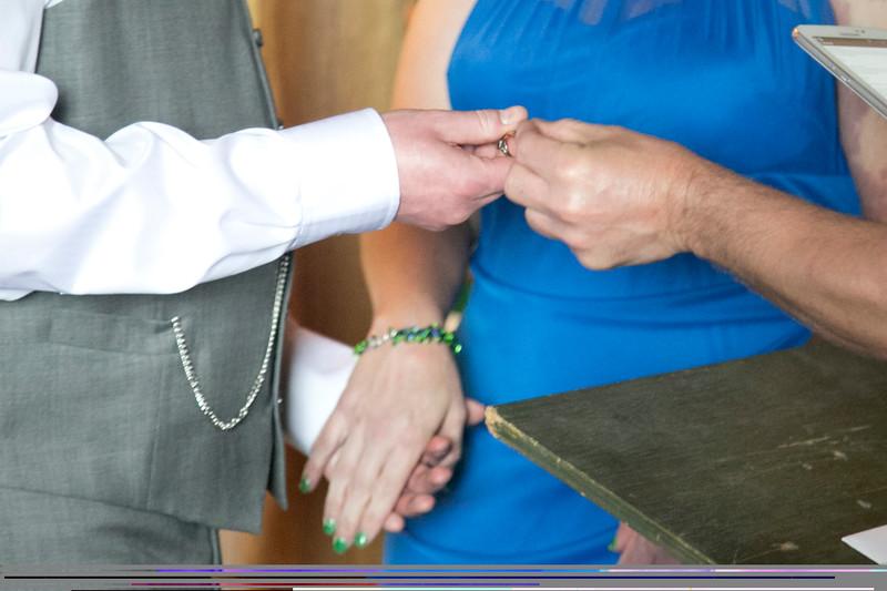 Pat and Max Wedding (76).jpg