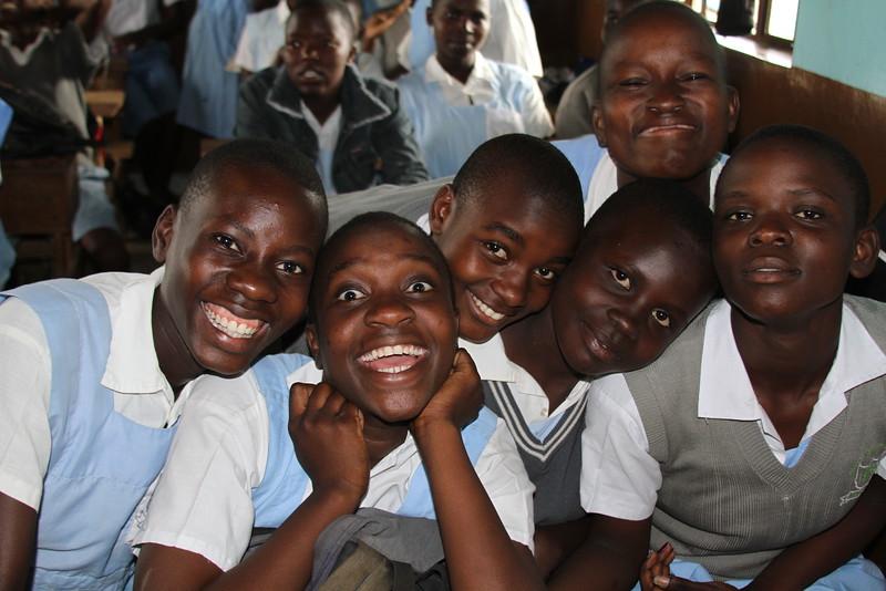Kenya Part1 '15 391.JPG