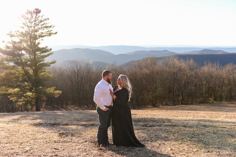 20200222-Lauren & Clay Engaged-179.jpg