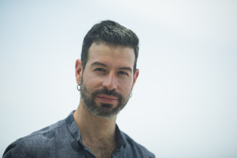 David Parras