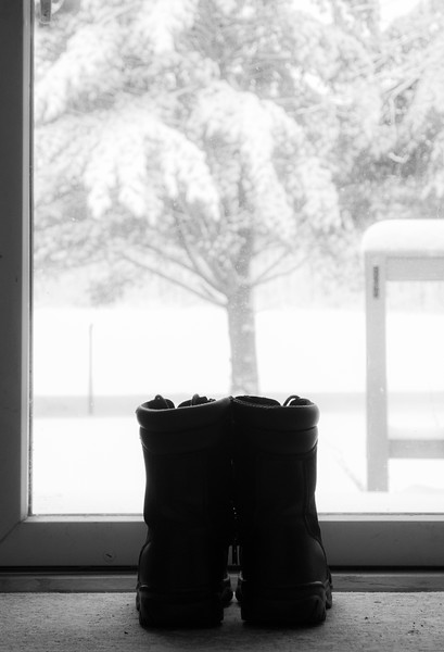 02-04-2021-winter.jpg