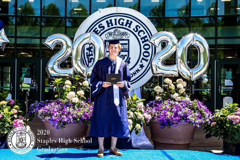 2020 SHS Graduation-0255.jpg