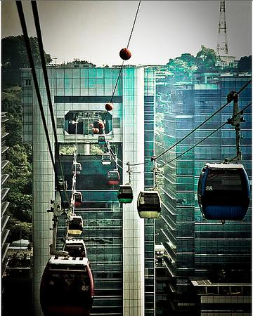 Screen Shot 2012-08-25 at 8.16.47 PM.png