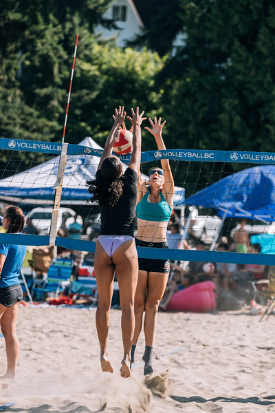 20190804-Volleyball BC-Beach Provincials-SpanishBanks-87.jpg