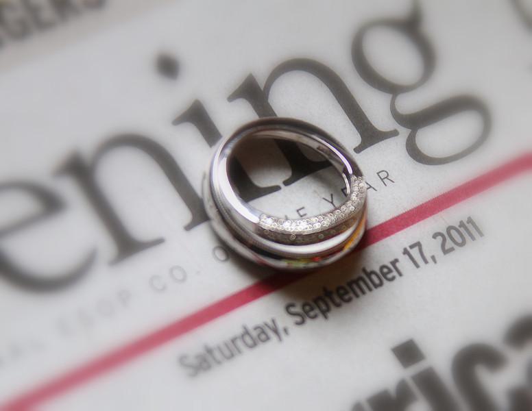 aaa Pre Wedding (9).JPG