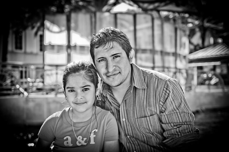 Boca2012-045.jpg