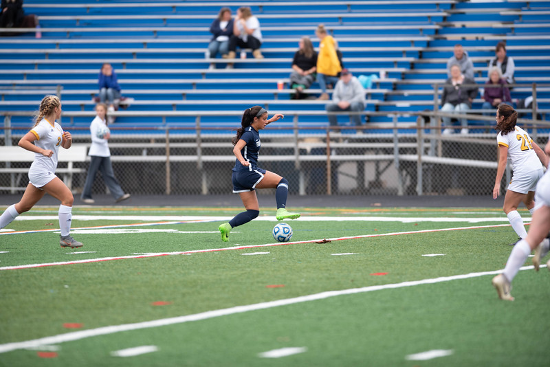 shs girls soccer vs southern 102819 (43 of 147).jpg