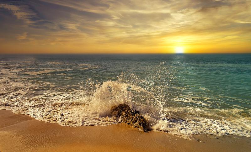 The Algarve (5).jpg