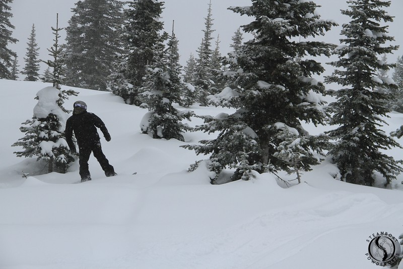 Steamboat Powdercats-01-11-2015-B-32.jpg