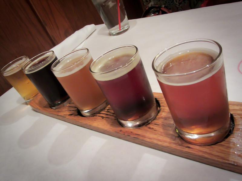 St Louis 201209 Morgan Street Brewery (2).jpg