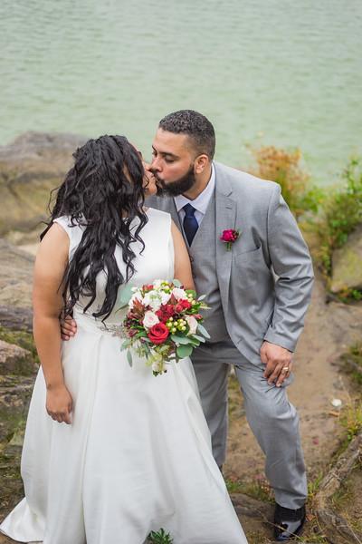 Central Park Wedding - Iliana & Kelvin-165.jpg