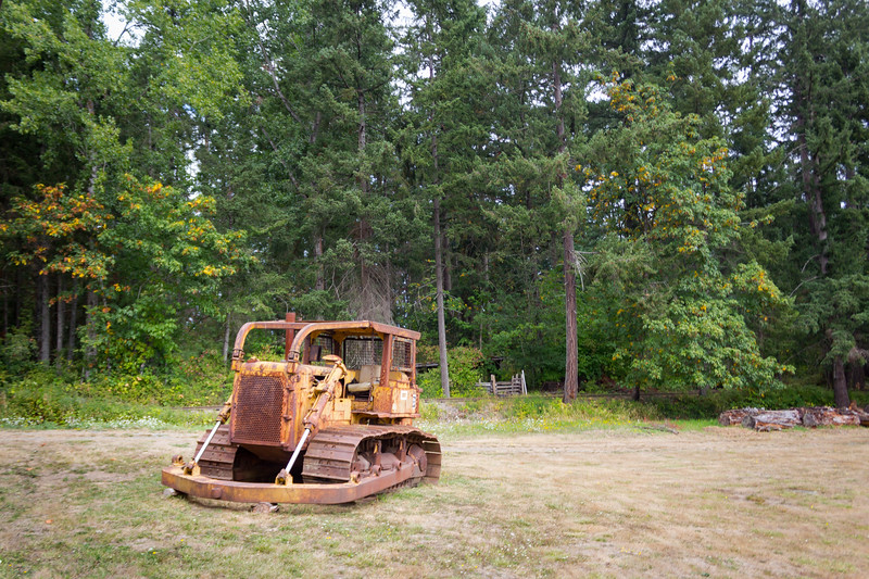 bc forest discovery centre-13.jpg