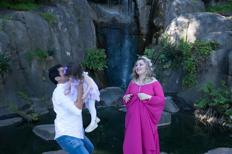 Maternity -08643.jpg
