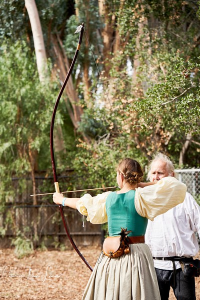 Ren_Faire_Escondido–2018_©CAL_0040n_an_a.jpg