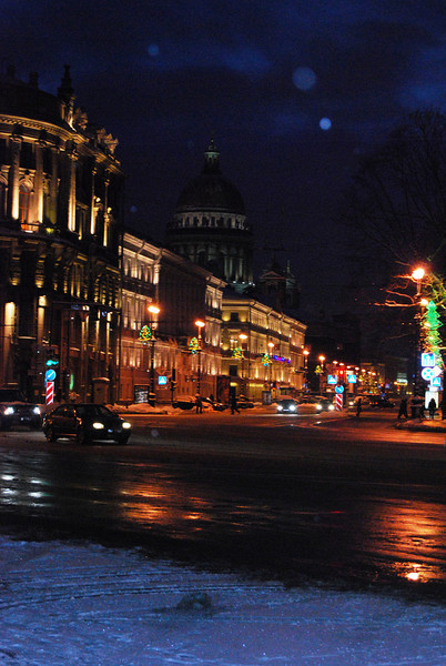 St. Petersburg (61).JPG