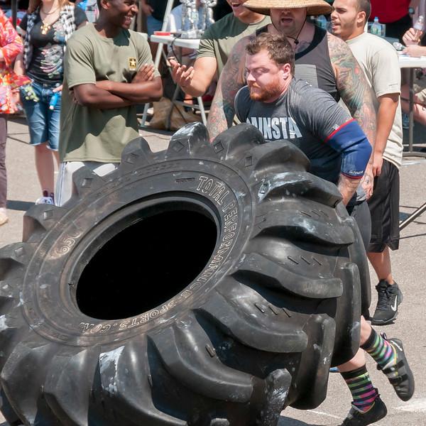 TPS Strongman 2014_ERF1576.jpg