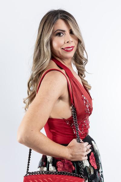 12.3.19 - Alessandra Muller's Modeling Session - -20.jpg