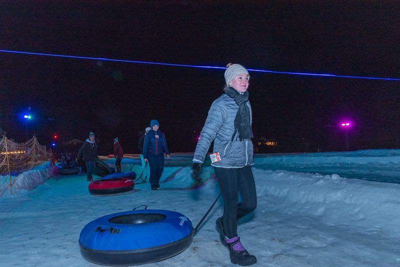 Glow-Tubing_Snow-Trails_Mansfield-OH-71315.jpg