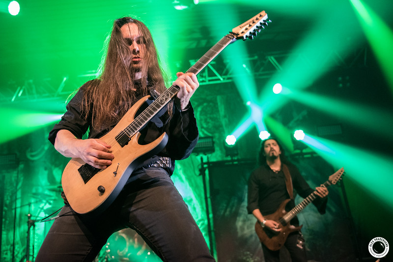 Wintersun - Lausanne 2017 09 (Photo by Alex Pradervand).jpg