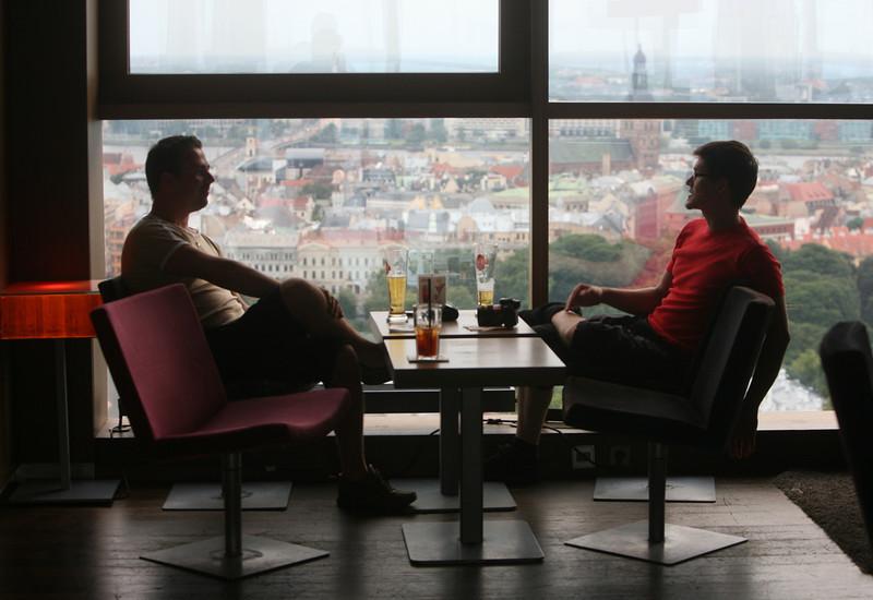 Riga30.jpg