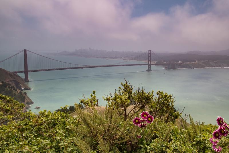 20150508-San Francisco-5D-128A1545.jpg