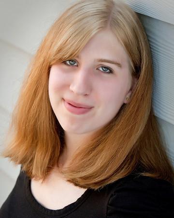 Lindsay Dawn Wright