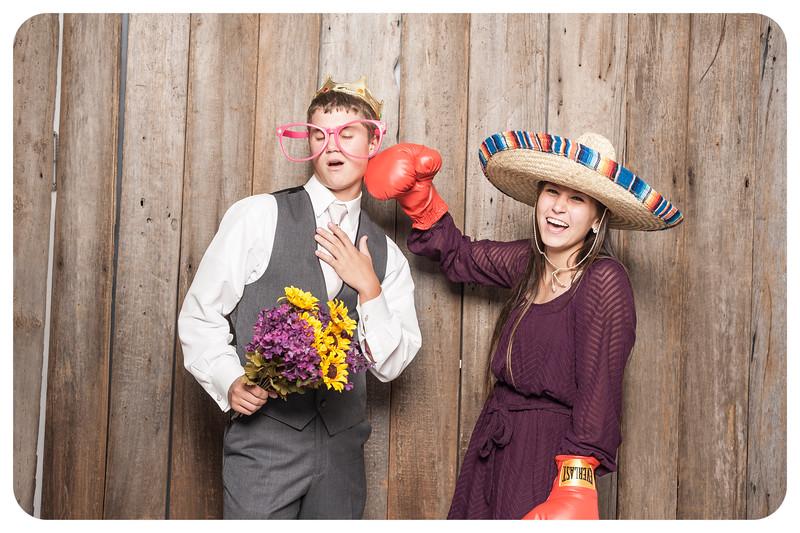 Abby+Tyler-Wedding-Photobooth-98.jpg