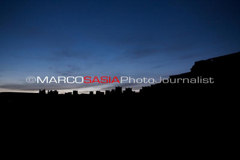 0169-Marocco-012.jpg