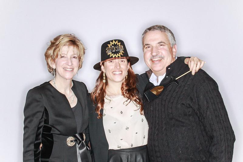 New Years Eve In Aspen-Photo Booth Rental-SocialLightPhoto.com-253.jpg