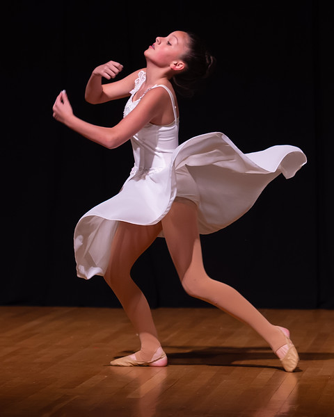 06-26-18 Move Me Dress Rehearsal  (2138 of 6670) -_.jpg