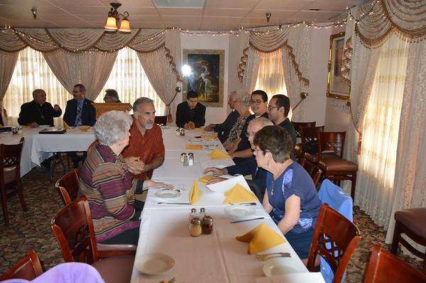 2015-10-28 ICF Bishop's Luncheon