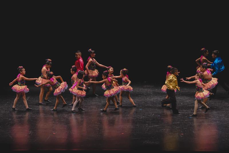 Baila Con Migo-222.jpg