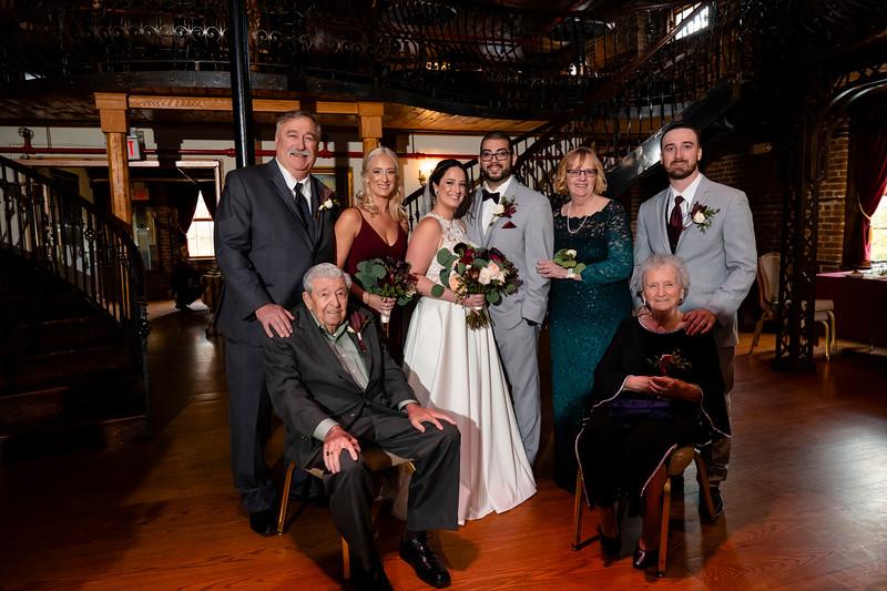 wedding (389 of 1070).jpg
