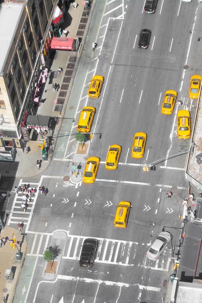 NYC_Sep_13-110.jpg