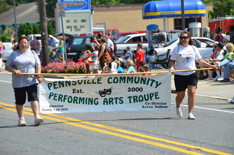 2012 Septemberfest Parade070.jpg