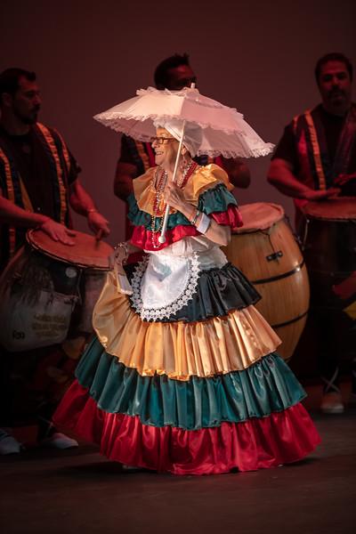 Latin Dance Fiesta-42.jpg