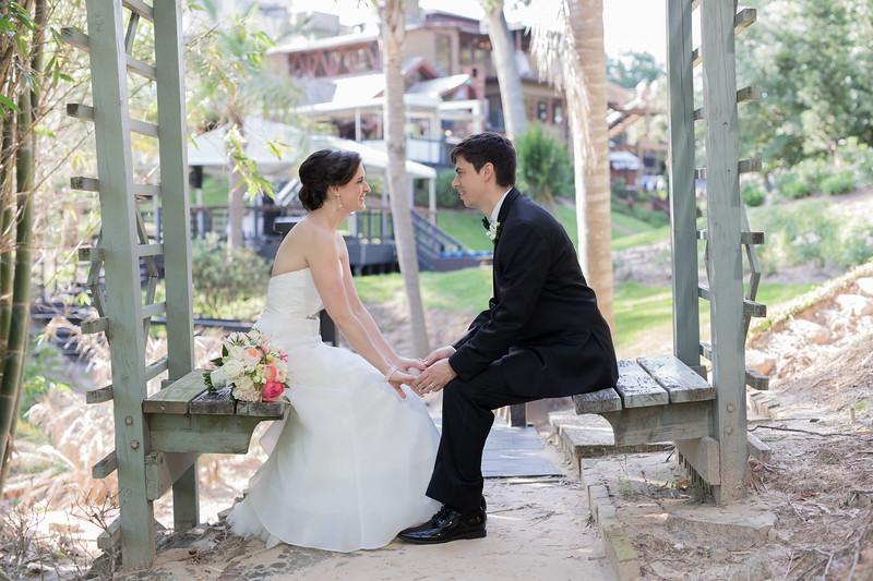 Houston Wedding Photography ~ K+S (124).jpg