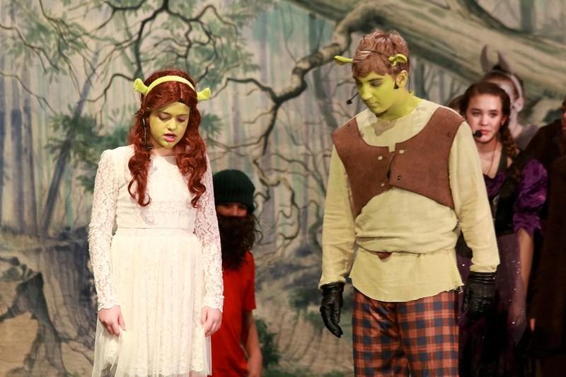Shrek Jr - 685.jpg